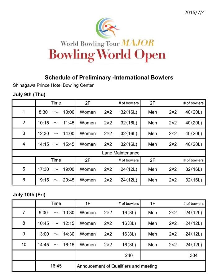 en-schedule_Preliminary