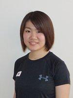okamoto-mitsuki