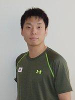 sasaki-tomoyuki