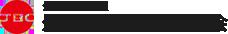 公益財団法人 全日本ボウリング協会