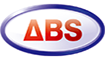 ABS アメリカンボウリングサービス