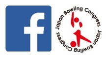 JBC試合速報Facebook