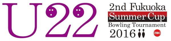 cb7bf688-188b-4d74-ae99-a8fe11858605