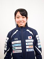 Ohbayashi Rena