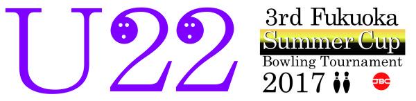 u22-3rd-logo