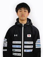 Asakawa Keita