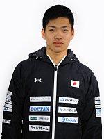 Fujinaga Hokuto