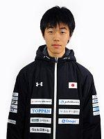 Shinsha Takumi