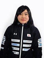 Suwa Shiori