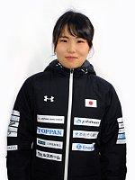 Kitamura Megumi