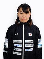 Moriuchi Natsumi