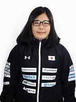 Obayashi Rena