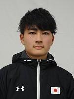 Hata Hideaki