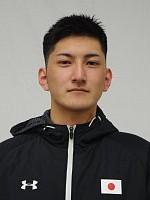 Kanno Naoto